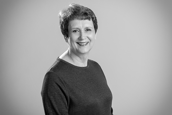 Deborah Owensby